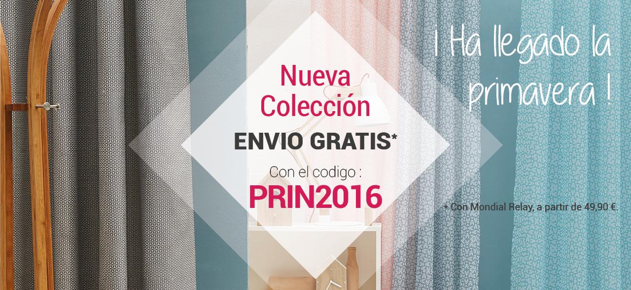 Newco printemps 2016 CC