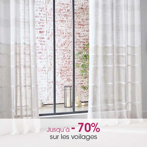 rideaux homemaison sp cialiste rideaux voilages. Black Bedroom Furniture Sets. Home Design Ideas