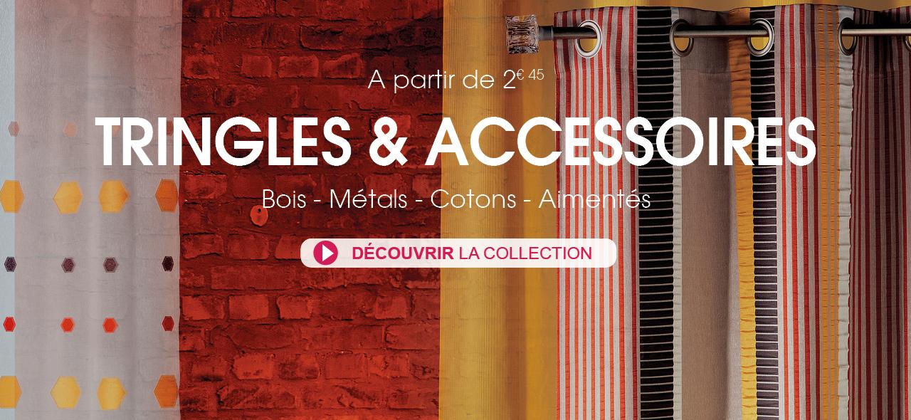 tringles&accessoires-2016