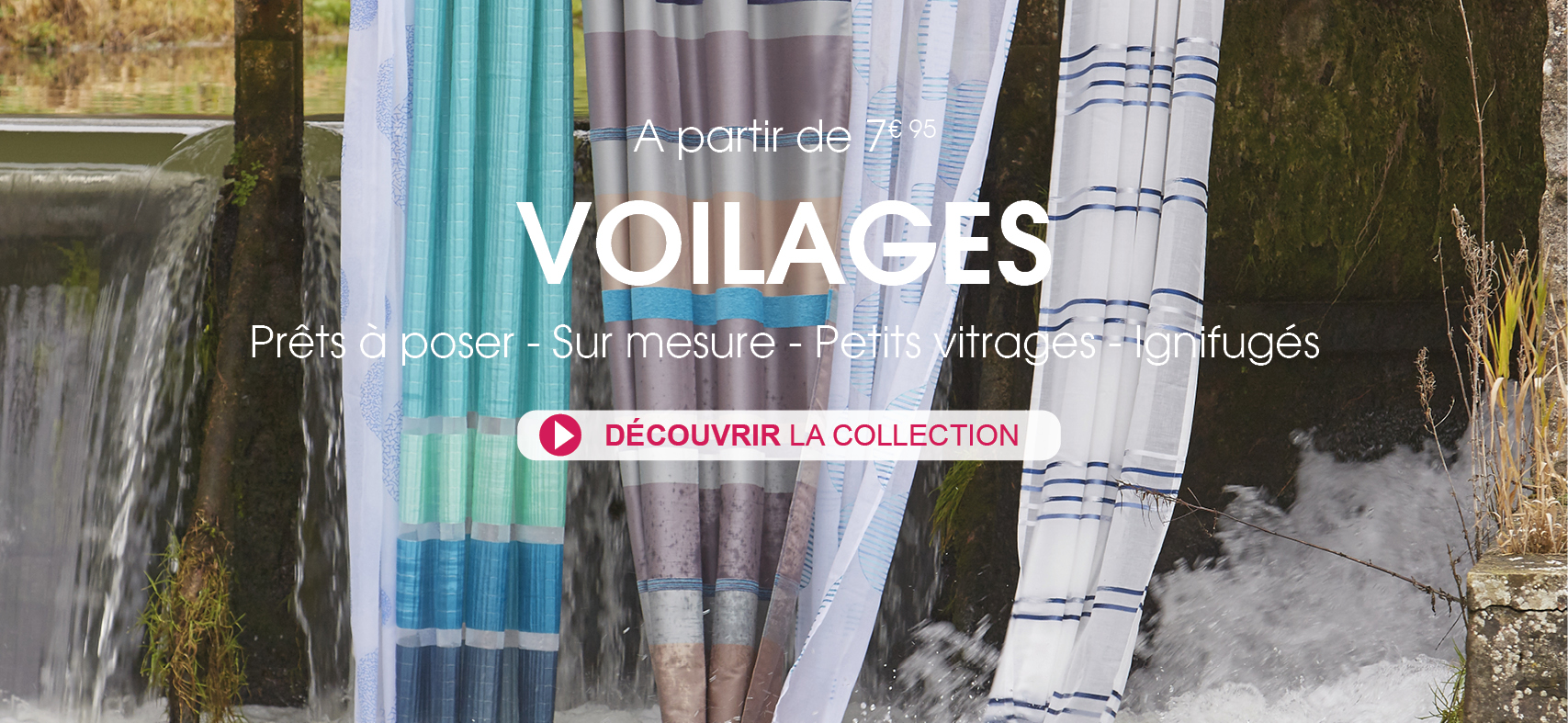 voilages-2016
