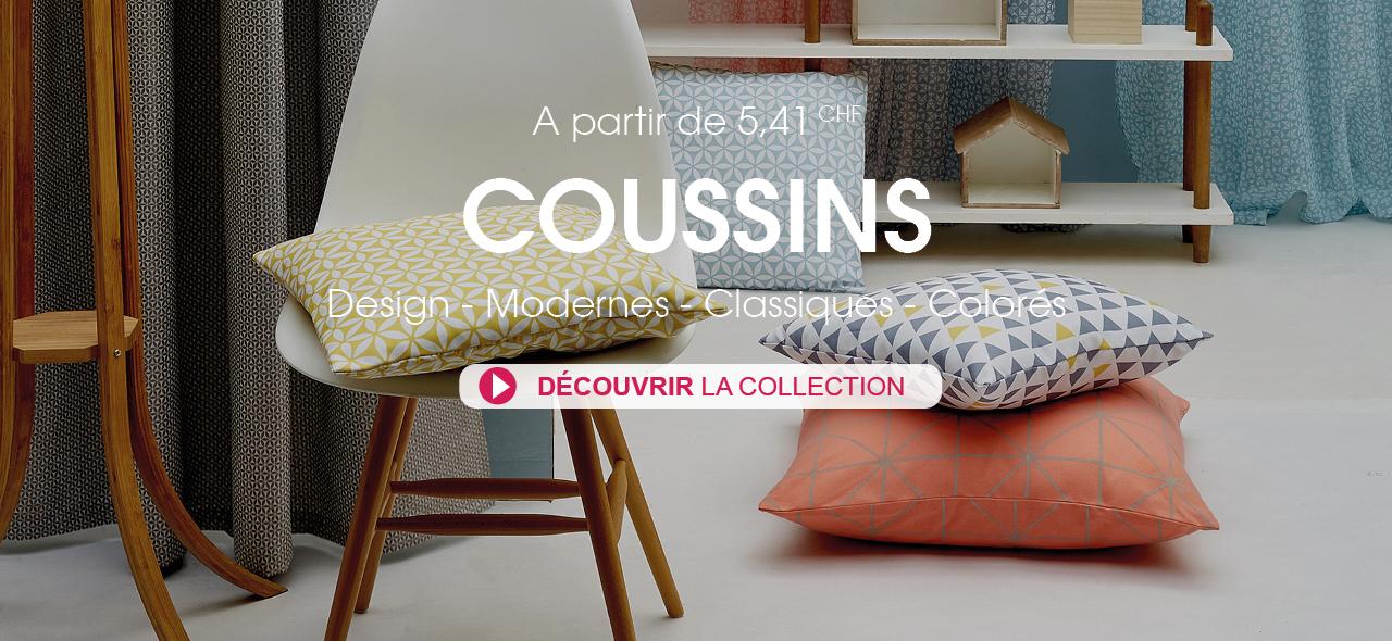 Coussins-2016