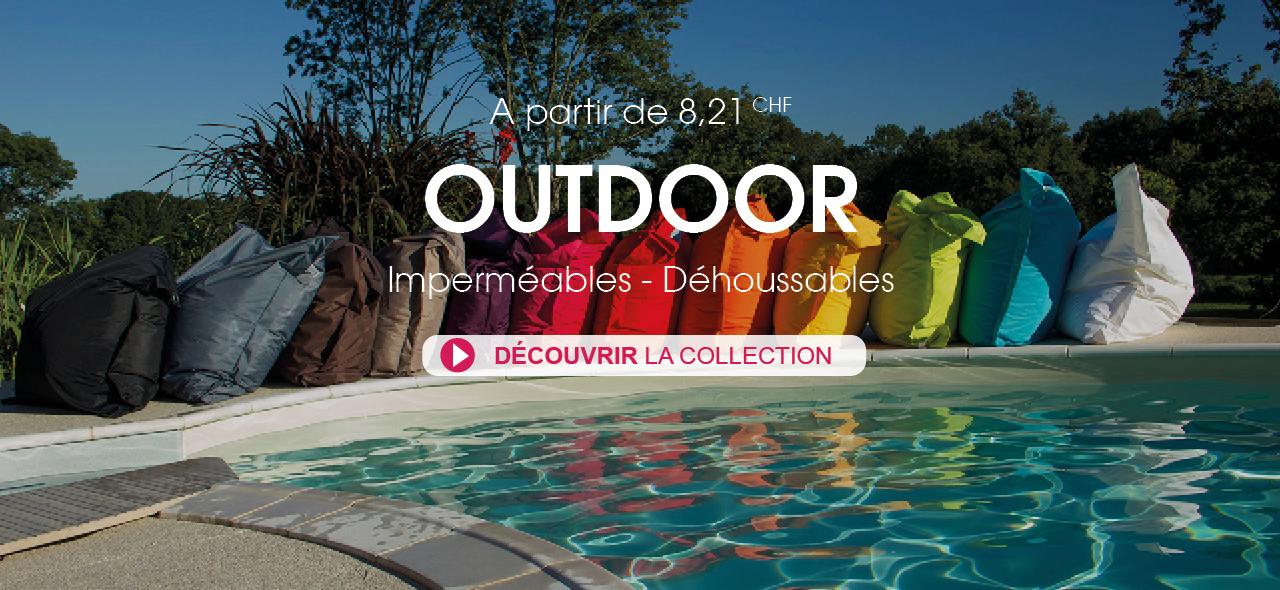 outdoor-2016
