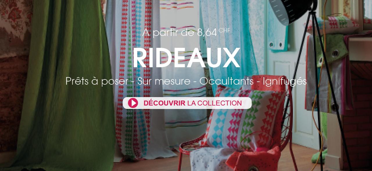 Rideaux-2016