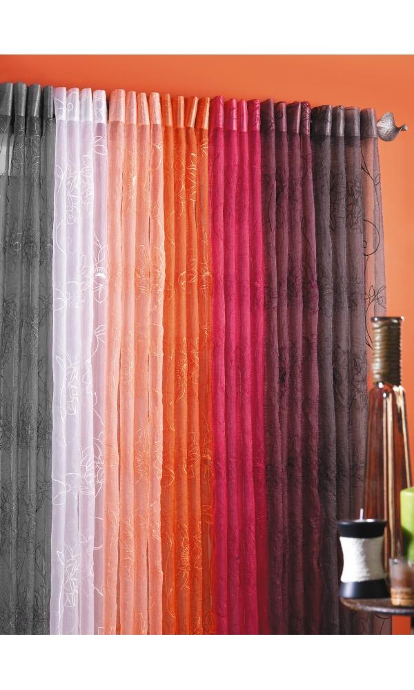 tringles a rideaux pas cher 28 images rideaux pour. Black Bedroom Furniture Sets. Home Design Ideas