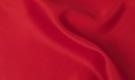 Les Rouges