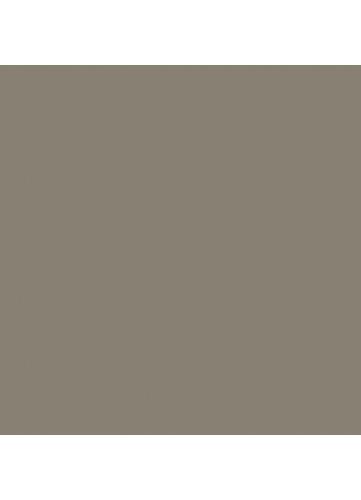 Peignoir de Bain Uni et Coloré - chataigne - XXL
